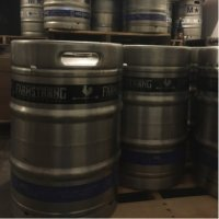 Farmstrong Brewing Company