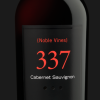 Square mini noble vines 2c601ec8