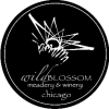 Square mini wild blossom meadery winery af38cfdb