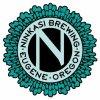 Square mini ninkasi brewing company 2e18b31f