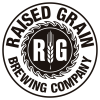 Raised Grain Brewing Company
