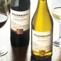 Woodbridge by Robert Mondavi