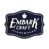 Square mini embark craft ciderworks 01f46877