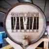 Square mini white birch brewing 65d4f34a