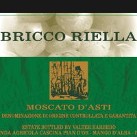 Bricco Riella