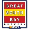 Square mini great south bay brewery 0c70aa15