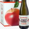 Scandi Cider