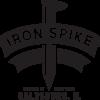 Square mini iron spike brewing company ee88e527