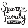 Square mini suarez family brewery 35f9f02b