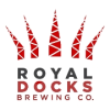 Square mini royal docks brewing company 8253a1f1