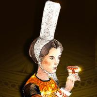 Cidres Bigoud / Le Brun