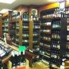 Square mini kris wine 2781500e