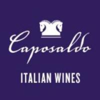 Caposaldo Winery