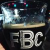 Square mini fairport brewing company 14bb7a07