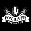 Square mini fox river brewing company 4dbee759