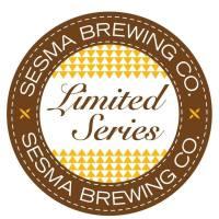 Sesma Brewing Company