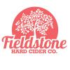 Fieldstone Winery & Hard Cider