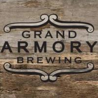Grand Armory Brewing