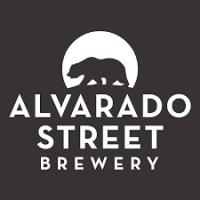 Alvarado Street Brewery