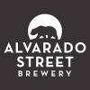Square mini alvarado street brewery 54d24f2b