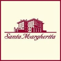 Santa Margherita Winery