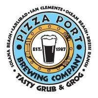 Pizza Port Brewing Company