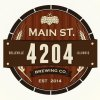 Square mini 4204 main street brewing company 7e02fa49