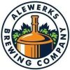 Square mini alewerks brewing company 8be3924d