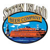 Staten Island Beer Company
