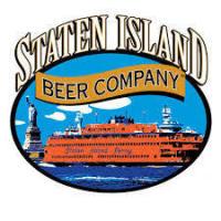 Staten Island Beer Company