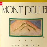 Montpellier Vineyards