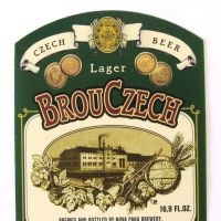 BrouCzech