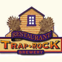 Trap Rock Brewery