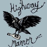 Highway Manor Brewing Company
