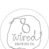 Square mini 8 wired brewing fe0fa1c5
