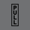 Pull Brewing Company