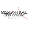 Square mini mission trail cider company d73fc7cf