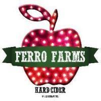 Ferro Farms Cider