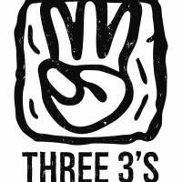 Three 3's Brewing Company