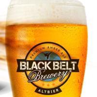 Black Belt Brewery
