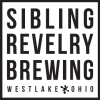 Square mini sibling revelry brewing 655993e3