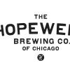 Square mini hopewell brewing company fdb71fc2