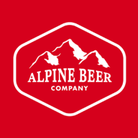 Alpine Brewing Company