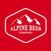 Square mini alpine brewing company 0af3cf3a
