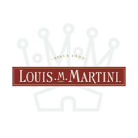 Louis Martini Winery