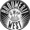 Square mini brouwerij west f2f34228
