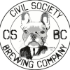 Square mini civil society brewing company 0d7271e5