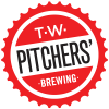 T.W. Pitchers' Brewing Co