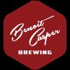 Benoit Casper Brewing