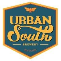 Urban South Brewery